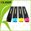 Compatible Cartridges Spare Parts Printers Consumer Phaser 7780 Toner