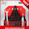 Hot! Metric Clamping Kits by Steel with High Quality M16