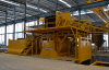 Artificial Marble Production Line for Artificial Marble