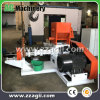 2018 Ce Floating Fish Pellet Mill, Poultry Feed Pellet Making Machine