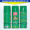 High Quality Insecticide Africa Mosquito Killer Insecticide Spray