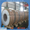 Stainless Steel Slit Coil 201 304 304L for Pipe Making