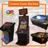 OEM Cabinets Arcade Game Video Gambling Casino Slots Machines for Sale