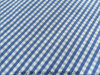 Hwjdp518 100% Polyester Memory Ripstop Fabric for Trousers