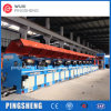 Screw Nail and Concrete Nail Making Machine for Low Carbon