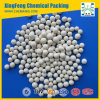 Desiccant Molecular Sieve 13X Zeolite for Deep Drying