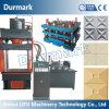 Hydraulic Iron Powder Tablet Press Machine Ytd32-315tons