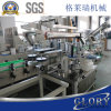 Automatic Bottle Sticker Labeling Equipment