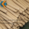 Insulation Rolled Crepe Paper Tube/ High Quality Various Sizes Rolled Crepe Paper Tube