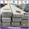 Hot Rolled Ss400 Angle Iron for Construction (CZ-A28)