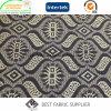 Poly Cotton Jacquard Sofa Cushion Carpet Hometextile Fabric Manufacturer