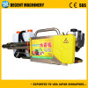 Disinfectant Fog Machine Portable Fogging Machine Smoke Machine Sprayer