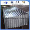 Galvalume Galvanized Corrugated Steel Iron Roofing Sheet
