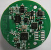 Manufacturing PCBA Boards for Consumer Electronics