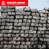 Flat Steel Materials Sup9 for Trailers Leaf Spring