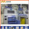 High Production Wool Carding Machine for Wool Spinning