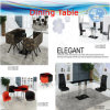 Shipping Agent (Dining table / Furniture)