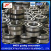Low Price Hot Selling Dac Series Auto Hub Bearing Dac40720037