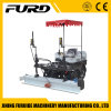 Full Hydraulic Laser Concrete Floor Leveling Machine for Road Construction