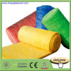 Excellent Quality Heat Insulation Fiber Glass Wool