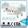 Manufacture Sale Five Function Medical Bed