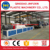 PVC Artificial Marble Board Making Machine for Decoration