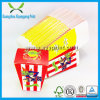 Paper Fast Food Box Packaging Fast Food Takeaway Box