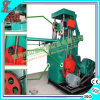 High Quality Concrete Block Making Machine /Small Brick Making Machine
