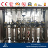 Full Automatic Fruit Sauce Filling Machine