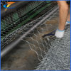 Factory Hot Sale! Stone Cage Gabion Basket for Sale