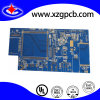 Multilayer Copper Clad Laminate Motherboard Integrated PCB Circuit