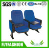 Hot Sale Comfortable Auditorium Chair Cinema Chair OC-154