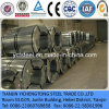 316L Anti-Corrosive Stainless Steel Coil for Ocean Engineering