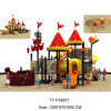 Wholesale Safety Latest Kids Outdoor Playground Equipment (TY-F09201)
