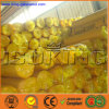 Heat Insulation Sound Proof Glass Wool Rolls