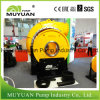 Centrifugal Pumps/High Quality Pump Parts /Dredging Clurry Pumps