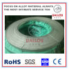 "Super Low Price 1/8""X1"" Oxidized Ni80cr20 Strip for Industrial Furnace"