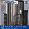 Stainless Steel Water Well Screen/ Johnson Type Wedge Wire Screen