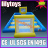 Sport Inflatable Football Field, soccer pitch