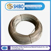 Nichrome Alloy Wire, Clarence Nichrome Wire