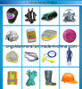 Labour Protection Welding Helmet