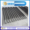 High Temperature Furnace Used High Class of Sic Heating Elements Heating Rods