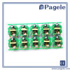 PCB Board for Power Supply Use 03