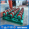 Concrete Pole Molds for Customized
