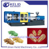 Fully Automatic Industrial Dental Chews Bone Machine