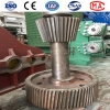 Best Quality Alloy Steel Large Forging Pinion Gear