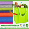 Non Woven Polypropylene Fabric for Shopping Bags