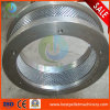 Spare Parts for Animal/Poultry/Chicken/Cattle/Horse/Goat Feed Pellet Machine