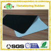 1mm Thin Glass Fabric Mouse Pad Material