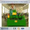 3L~200L Tilting Type Rubber Kneader Mixer/Rubber Banbury Mixer / Rubber Internal Mixer